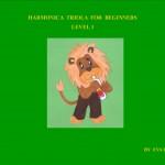 Cover book 1