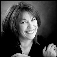 Susan Brumfield